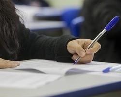 Câmara de Parnamirim/RN lança concurso com 44 vagas