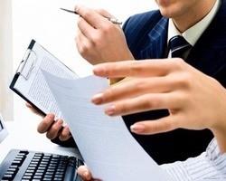 Oportunidade para Assistente Comercial em Teresina/PI