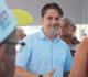 Modelo de gestão da JFPREV adotado pela administração do prefeito Roger Linhares, é destaque nacional