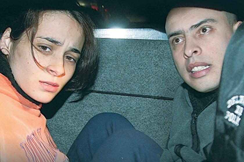 STF nega pedido de redução de pena de Alexandre Nardoni e Anna Jatobá - Imagem 1