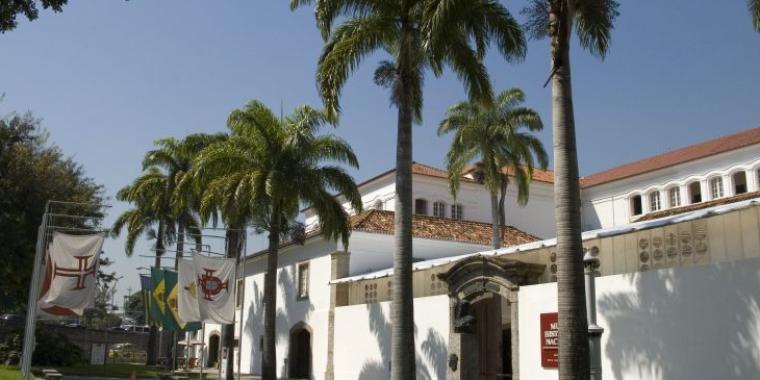 Governo libera R$ 184 milhões para patrimônio, museus e bibliotecas