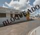 Prefeitura de Luzilândia tem suas contas bloqueadas