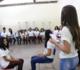 Prefeitura  lança projeto de Educação em Saúde Ambiental
