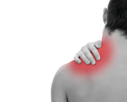 Ortopedista fala sobre dor no ombro