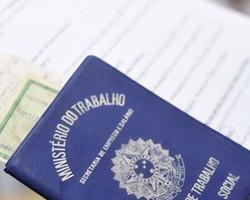 Confira as oportunidades de emprego disponíveis em Teresina pelo Sine
