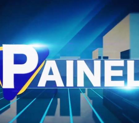 Reveja o programa Painel do dia 08 de junho; assista!