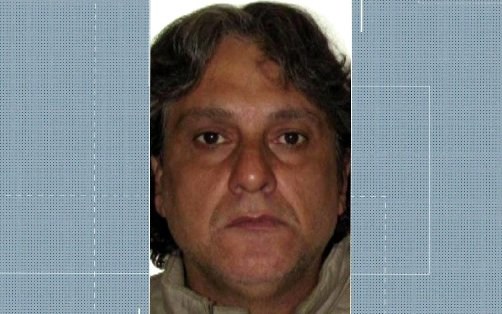 Pai da namorada de Rafael Miguel, de Chiquititas, segue foragido - Imagem 1