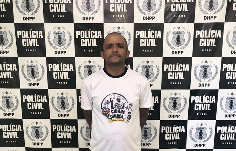 Foto: Divulgação/DHPP