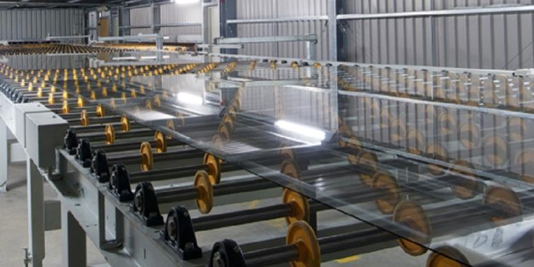 Produção industrial cresce em dez dos 15 locais pesquisados em abril