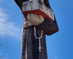 Santo Antonio dos Milagres