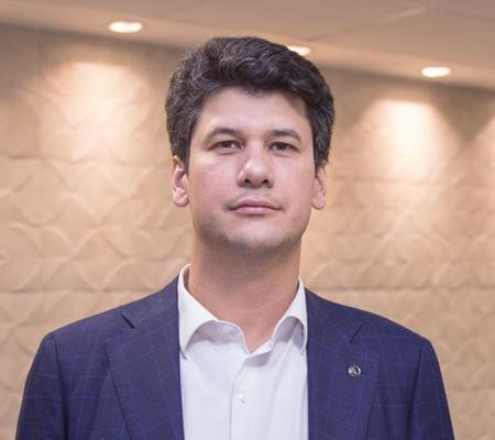 Gustavo Montezano vai substituir Joaquim Levy na presidência do BNDES