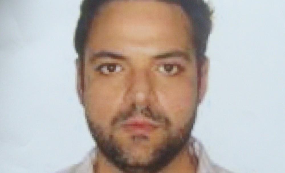 Médico suspeito de pedofilia é preso pela terceira vez em BH