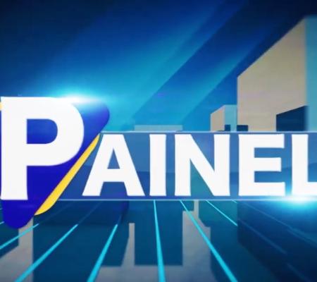 Reveja o programa Painel do dia 15 de junho; assista!