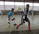 Conhecido os confrontos da Copa São João de Futsal