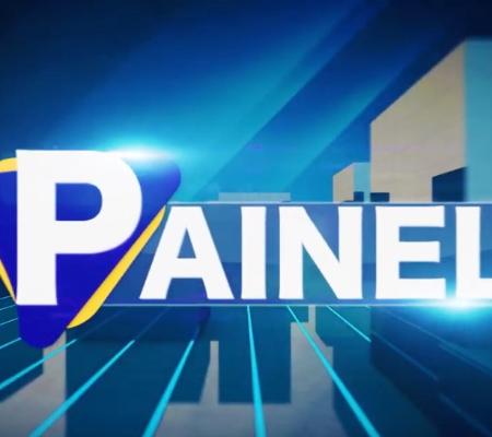 Reveja o programa Painel do dia 22 de junho; assista!