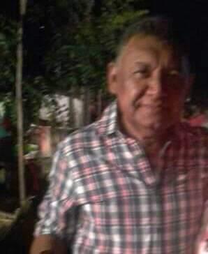 Polícia do Maranhão prende acusado de matar pai de perito em Teresina  - Imagem 3