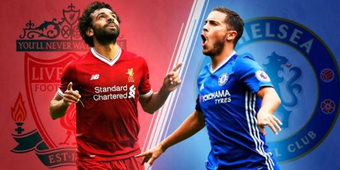 O futebol inglês dominou a Europa na temporada 2018/2019