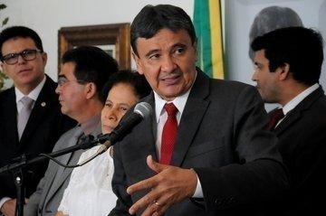 W.Dias destaca necessidade de diálogo para aprovação da reforma  - Imagem 1