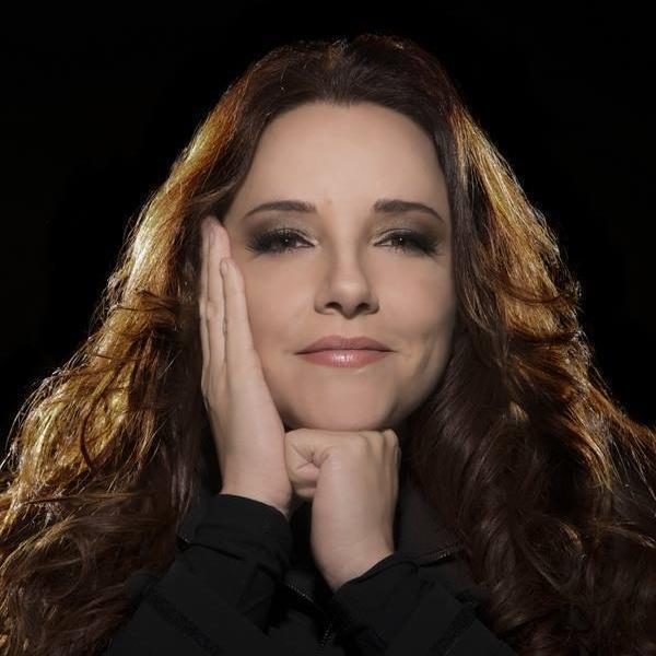 17 famosas brasileiras que se assumiram lésbicas  - Imagem 1