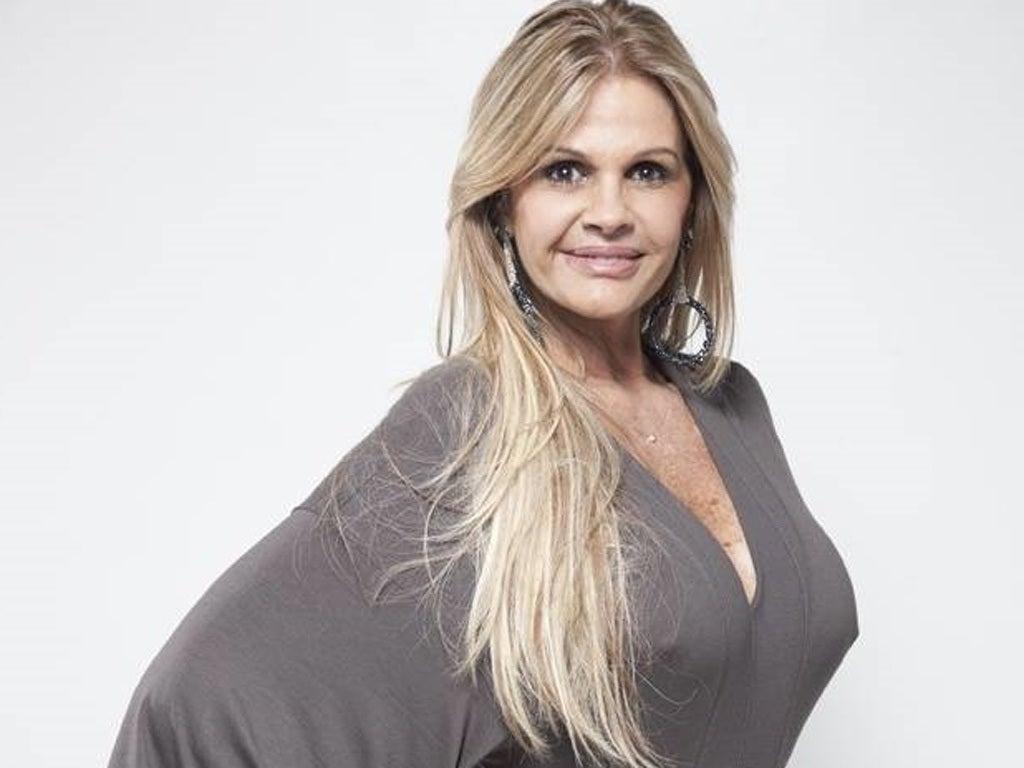 17 famosas brasileiras que se assumiram lésbicas  - Imagem 11