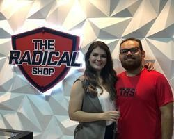 The Radical Shop