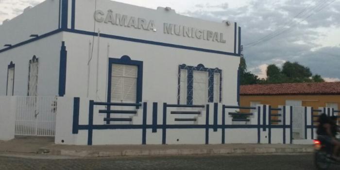 População se manifesta nas redes sociais contra decisão de vereadores em Barras.