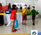 Escolas de Ensino Fundamental da rede Municipal de Ensino realizam o I Sarau Literário/2019 para encerrar primeiro Semestre Letivo.