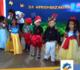 Escolas de Ensino Infantil de Ipiranga concluem o primeiro período Letivo com Apresentação de Projetos Pedagógicos.