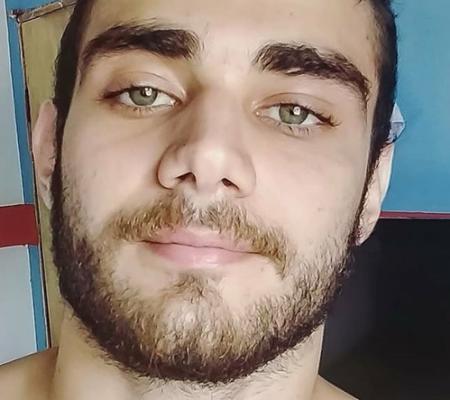 Vídeo: Câmera registra fuga de acusado de tentar matar estudante