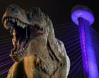 Teresinense cria série de imagens incríveis da cidade usando photoshop