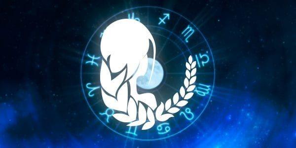 Os seis signos mais insuportáveis do zodíaco - Imagem 4