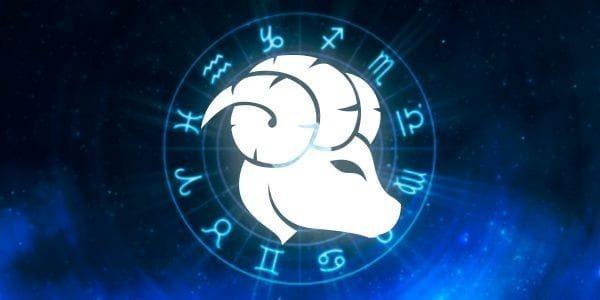 Os seis signos mais insuportáveis do zodíaco - Imagem 3