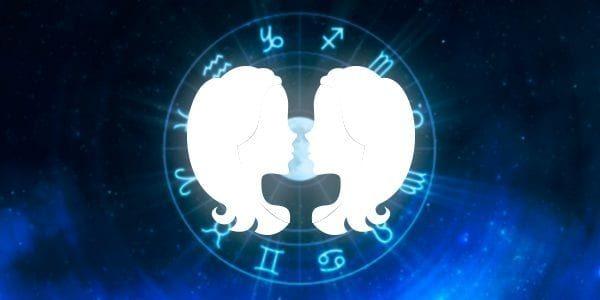 Os seis signos mais insuportáveis do zodíaco - Imagem 2