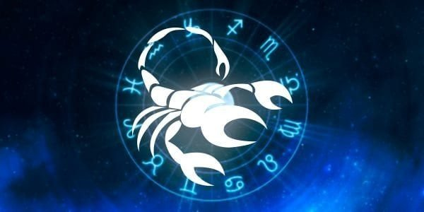 Os seis signos mais insuportáveis do zodíaco - Imagem 5
