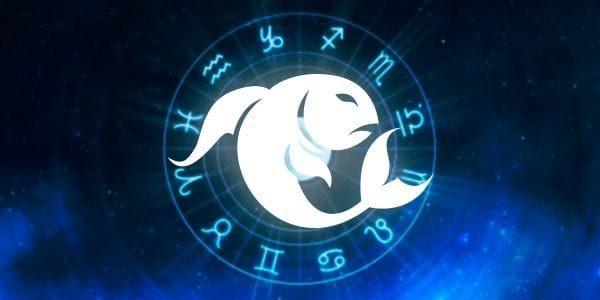 Os seis signos mais insuportáveis do zodíaco - Imagem 1