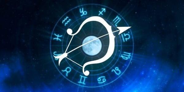 Os seis signos mais insuportáveis do zodíaco - Imagem 6