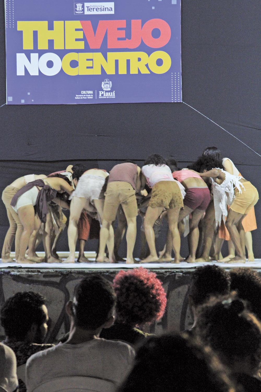 Crédito: José Alves Filho