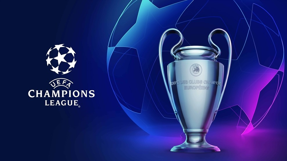 Confira os confrontos da 3.ª fase eliminatória da Liga dos Campeões - Imagem 1