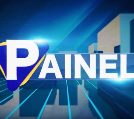Reveja o programa Painel do dia 21de julho; assista!