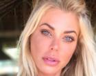 Ex-marido faz fortes revelações sobre morte de Caroline Bittencourt