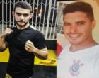 Gabriel Brenno: Polícia realiza busca e apreensão na casa do acusado
