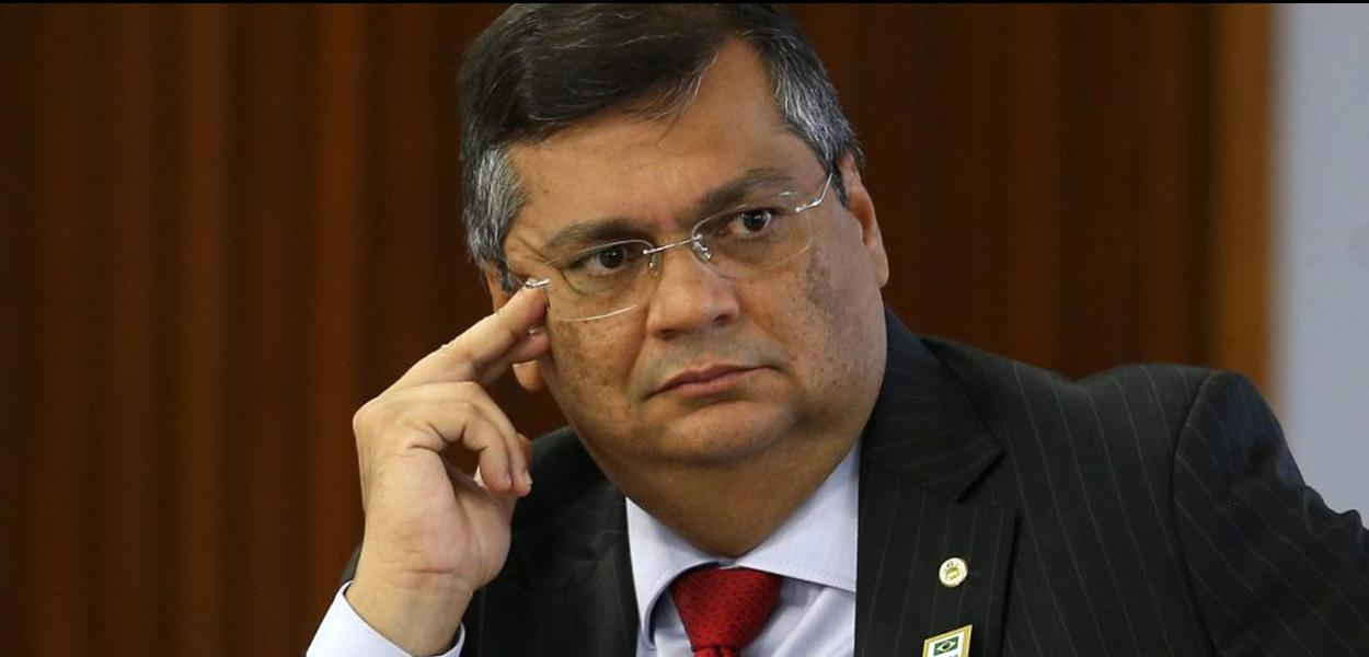 MA: Governador Flávio Dino sobe imposto sobre herança para mais ricos  - Imagem 1
