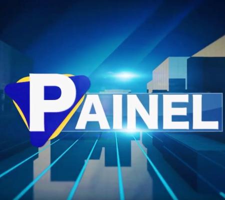 Reveja o programa Painel do dia 27 de julho; assista!