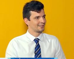 Reveja o programa Gente e Negócios do dia 30 de julho; assista!