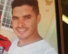Advogado do acusado de matar Gabriel Brenno procurou a delegacia