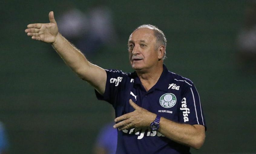 Palmeiras perde para o Guarani e tem lição para o mata-mata - Imagem 1