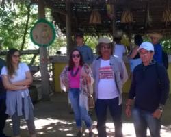 Tanque do Piauí
