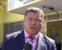 Presos suspeitos de se passarem por funcionários do IBGE para aplicar golpes no Piauí