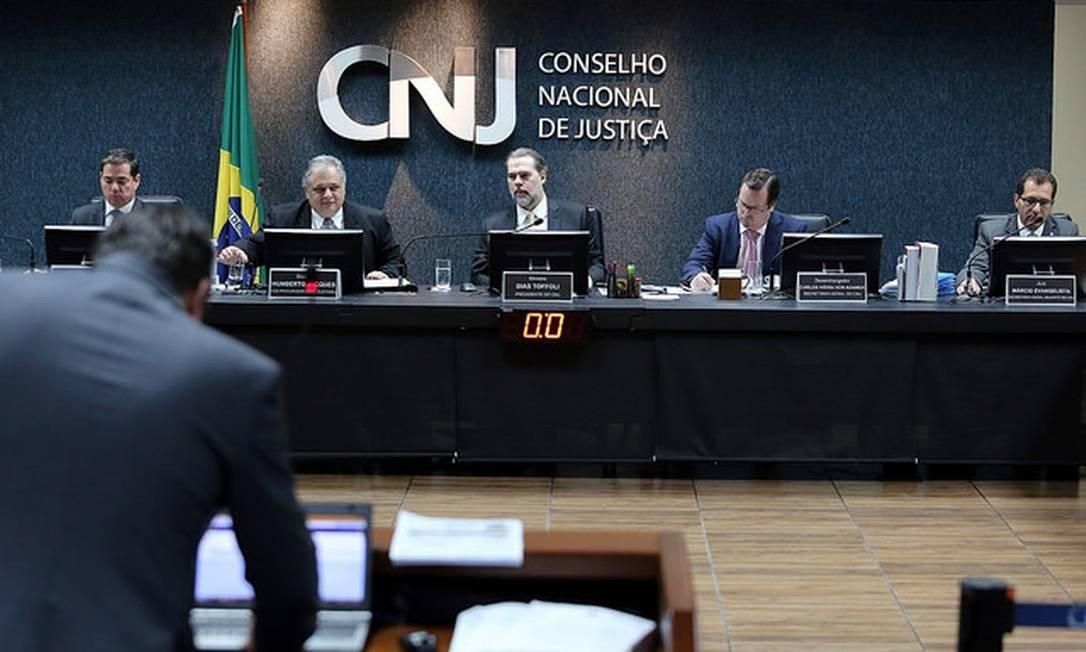 CNJ: Presença de advogado em conciliação ou mediação não é obrigatória - Imagem 1
