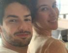 Pato e Rebeca pagam cirurgia de menino portador de doença rara